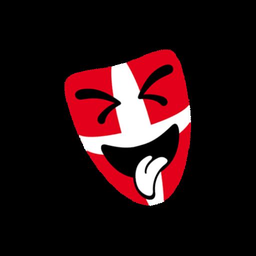 cropped-wasserzeichen-wappen-WS-logo-neo-weiß.png